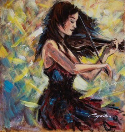 Divina Musica