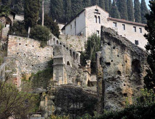 Borghi di Pietra